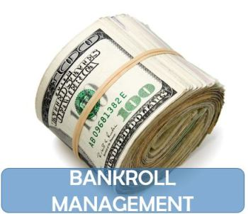 Money Management in Sports Betting