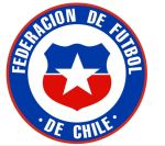 Chila Copa America