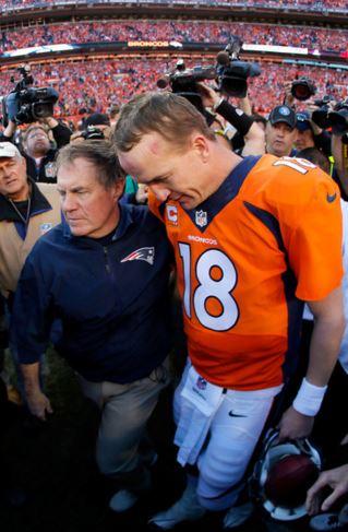 Peyton Manning retirement prop bet