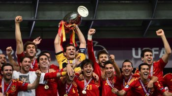 UEFA-Euro-Cup-2012-Champions-Spain