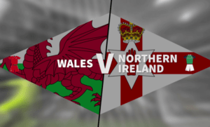wales-vs-northern-ireland