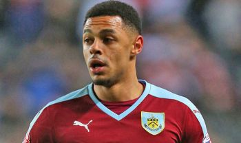 Can Andre Gray build on his brilliant 2015/16 season with the Burnley in the Championship