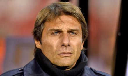 Chelsea 2016-17 Preview and Betting Tips