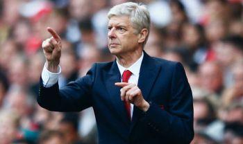 Arsenal 2016-17 Premier League Season Preview - Can Wenger win his 4th Premier League till the Gunners