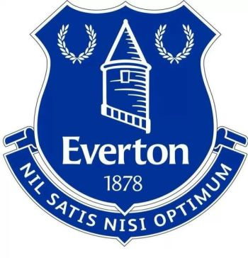 Betting Tips, Odds & final predictions for Everton 2016-17