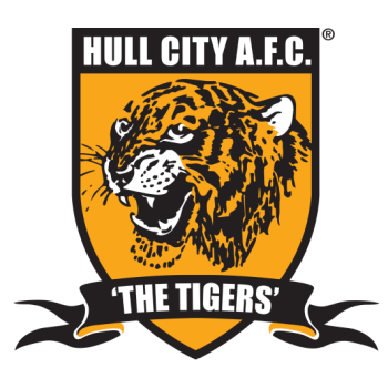 Betting Tips, Preview and Odds for Hull City 2016-17 Season