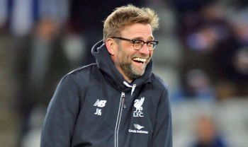 LMA Manager of the Year Contender - Jurgen Klopp - Liverpool 2016-17 Betting Tips