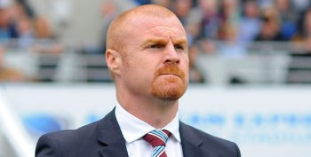 Can Sean Dyche lead Burnley to safety in the coming 2016-17 season