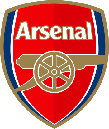 Prediction, Preview and Betting Tips for Arsenal 2016-17 season