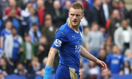 Leicester v Arsenal – Prediction, Betting Tips & Odds