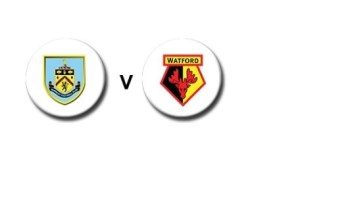 Betting Tips - Burnley v Watford - 2016 EPL