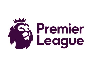Founded in 1992 - English Premier League