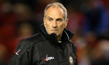 Swansea City 2016-17 Preview - manager Francesco Guidolin