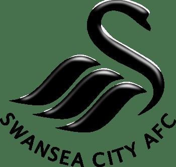 Season Preview Swansea City 2016-17