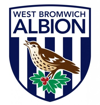 Season Preview West Brom 2016-17