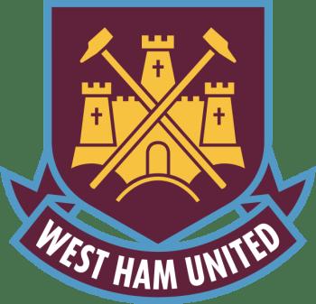 Top 10 Bet - West Ham 2016-17
