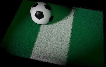 Best Sports Betting Sites Nigeria