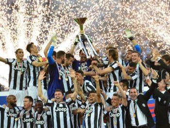 Italian Football Betting Strategy