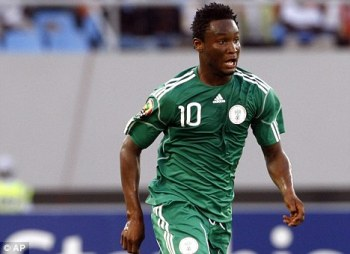 john-obi-mikel-top-10-nigeria-player