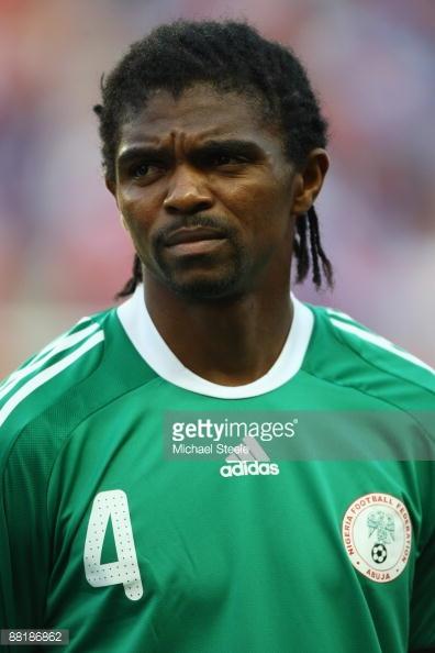 nwankwo-kanu-top-10-nigeria