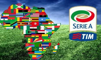 Italian Football Betting for Africa Bettors