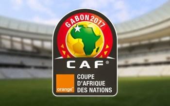 afcon2017-logo