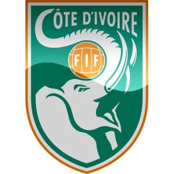 Ivory-Coast-Logo