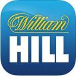 Virtual Sports Betting Site