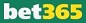 bet365 enhanced accumulator