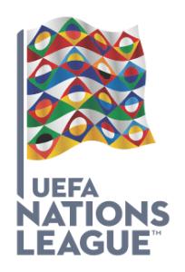 2019 Nations League Finals - F.B.A