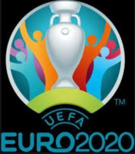 England to win euro 2020