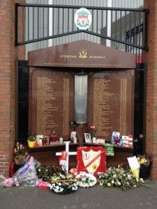 tragedia hillsborough