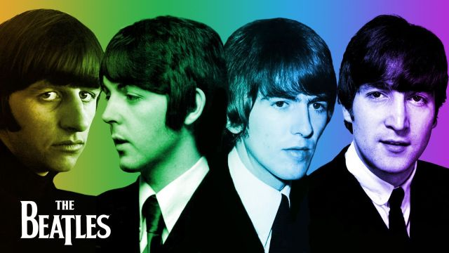 strawberry-fields-forever-elegida-la-mejor-cancion-de-the-beatles-segun-nme-01