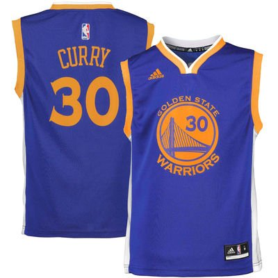 1bd351bf034b NBA Toddler Jersey 2T