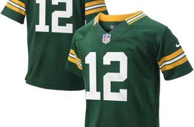 bbb5b2ad Philadelphia Eagles Super Bowl Jersey, Tee 2T 3T 4T Toddler 5-7 Kids