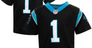 cam newton baby jersey, cam newton infant jersey, carolina panthers baby jersey, carolina panthers baby apparel