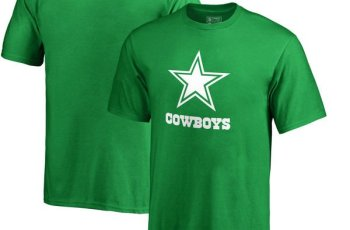 kids st patricks day tee shirts, kids dallas cowboys st patricks day tee shirt, nba st patricks day shirts, kids st patricks day green shirt
