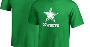 kids st patricks day tee shirts, kids dallas cowboys st patricks day tee shirt, nba st patricks day shirts, kids st patricks day green shirt