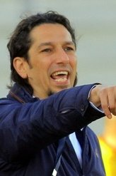 Image result for abdallah abou zema football