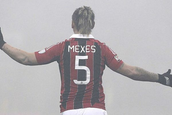 footballfrance-philippe-mexes-extinction-libero-illustration