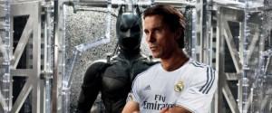 Info Football France : un recruteur du Real aperçu à Smallville pour superviser un certain Clark K.