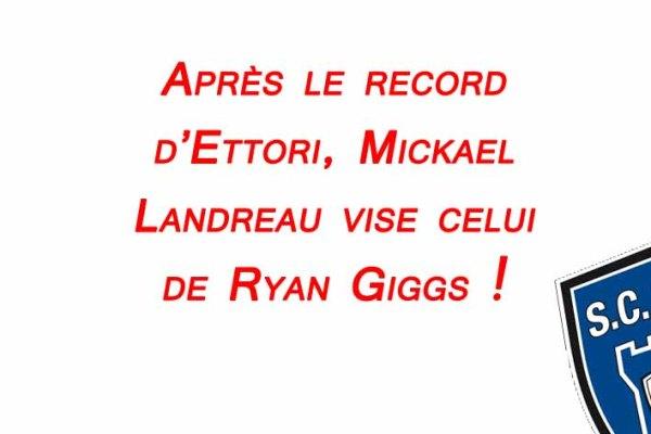 ligue-1-mickael-landreau-record-ettori-illustration