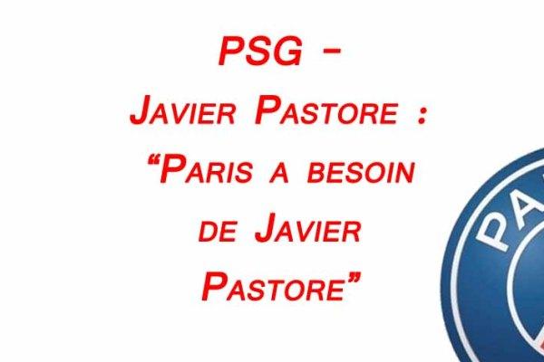 psg-javier-pastore-dependance-illustration