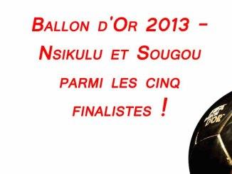 modou-sougou-ballon-d-or-2013-illustration