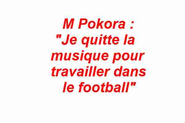m-pokora-football-stop-carriere-illustration