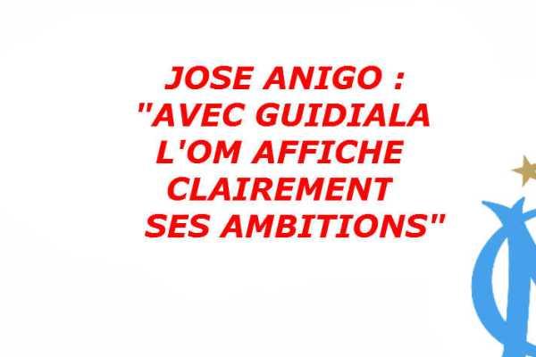 om-anigo-adama-guidiala-grosses-ambitions-illustration