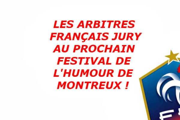 arbitres-français-said-ennjimi-absent-mondial-2014-festival-montreux-illustration