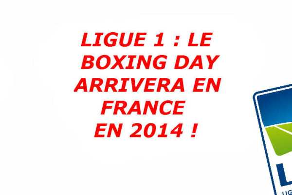 ligue-1-boxing-day-arrive-en-france-illustration