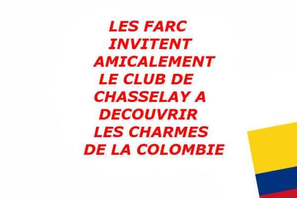 falcao-monaco-chasselay-blesse-farc-illustration