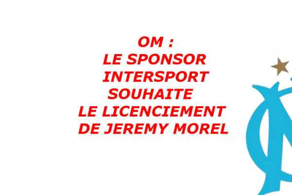 om-intersport-jeremy-morel-bientot-licencie-illustration